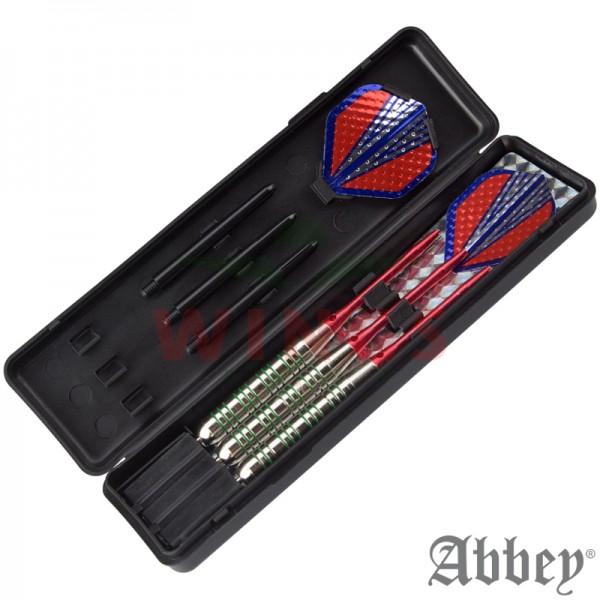 Abbey Shuttle darts