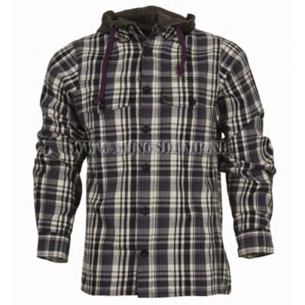 A-ttitude Calypso shirt