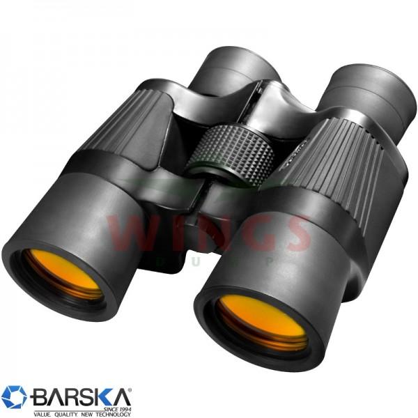 Barska X-Trail 8 x 42 verrekijker