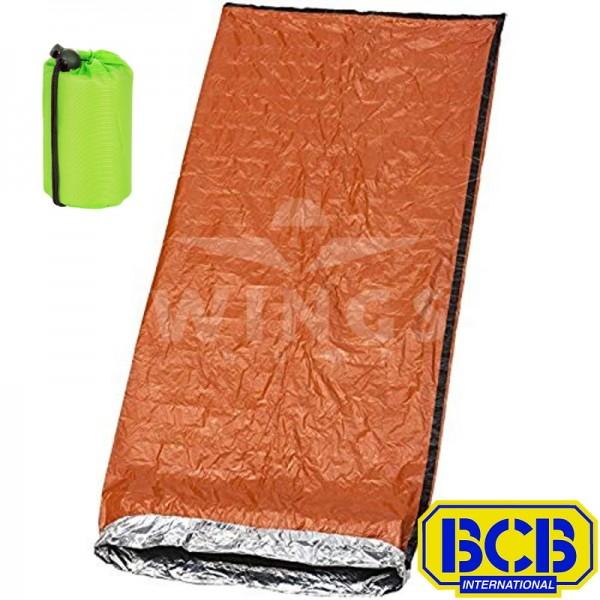 BCB survival bad weather bag