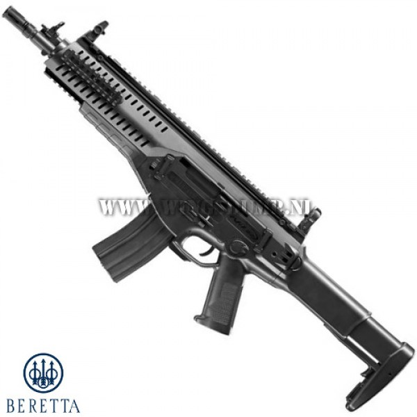 Beretta ARX 160 Sportline