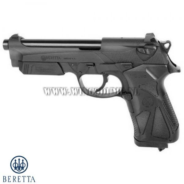 Beretta model 90 Two co2