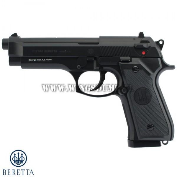 Beretta model 92 FS co2