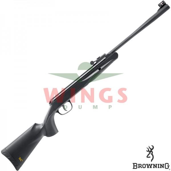 Browning M-Blade zwart 4,5 m.m.