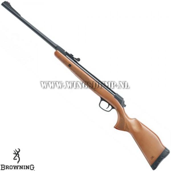 Browning X-Blade Hunter 4,5 m.m.