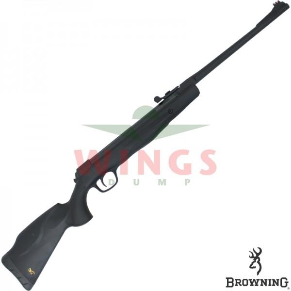 Browning X-Blade II GP zwart 5,5 m.m.