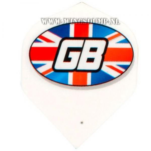 Flights motex gb logo wit
