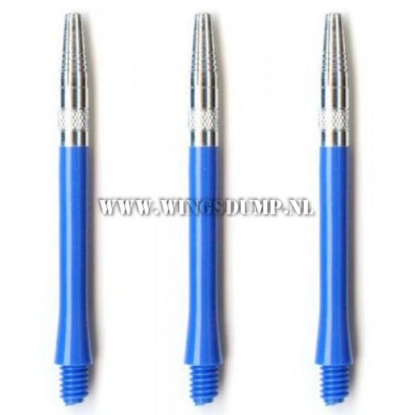 Shafts alabama blauw