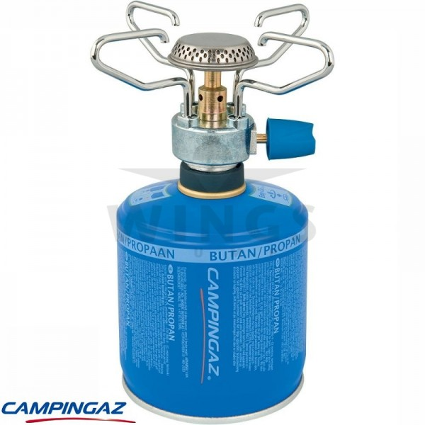 Campingaz brander Bleuet Micro Plus