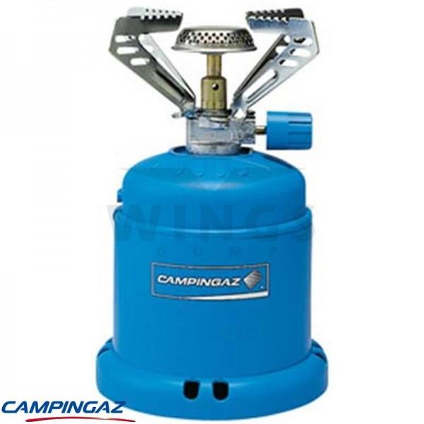 Campingaz brander 206 S