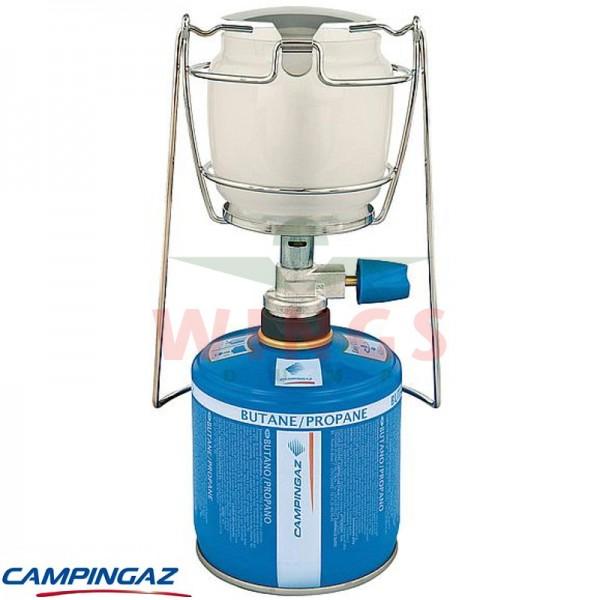Campingaz lamp Lumogaz Plus