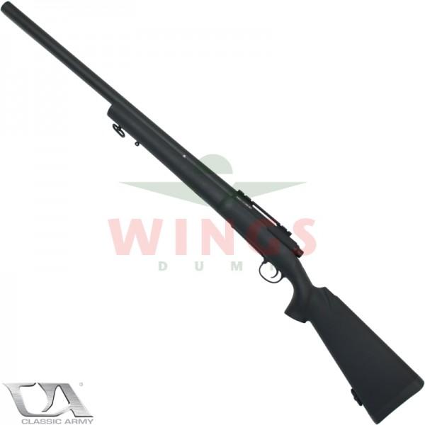 Classic Army M24 LTR Socom sniper rifle