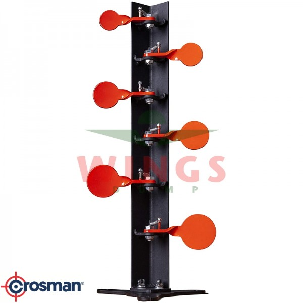 Crosman dueling tree target 50 cm.