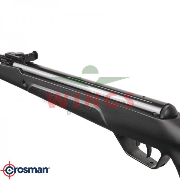 Crosman Vital Shot 5,5 m.m.