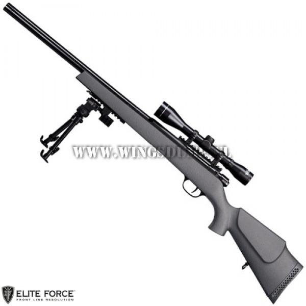 Elite Force SX 9 Sniper