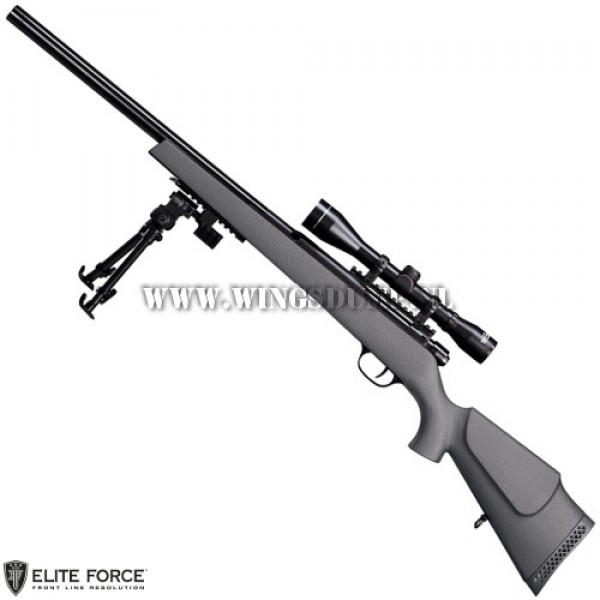 Elite Force SX 9 Sniper