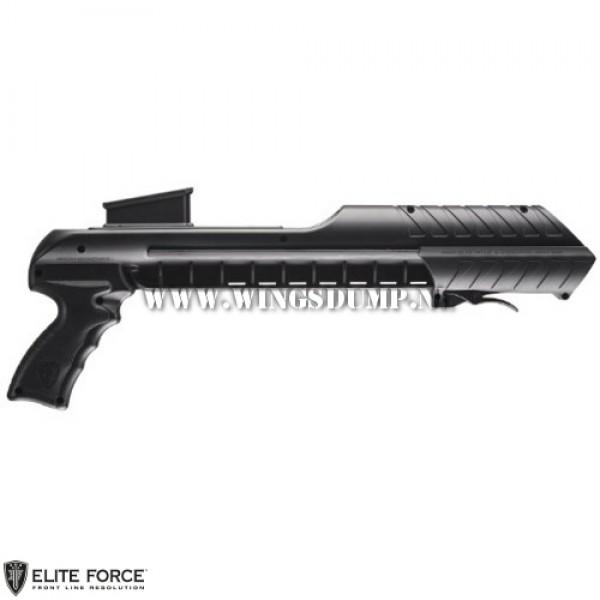 Elite Force speedloader SL-14