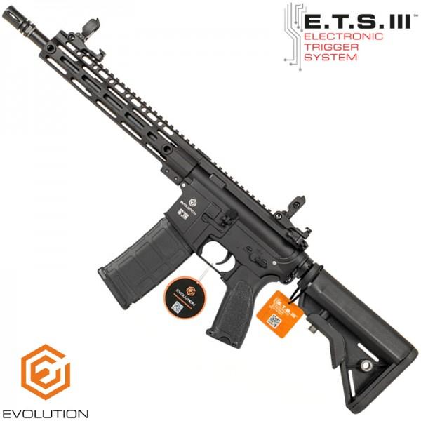 Evolution Recon Breacher 13 inch M-Lok ETS-III