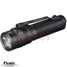 FENIX LED LAMPEN