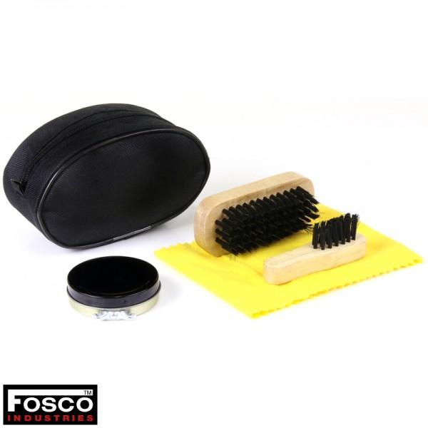 Fosco mini schoenpoets set