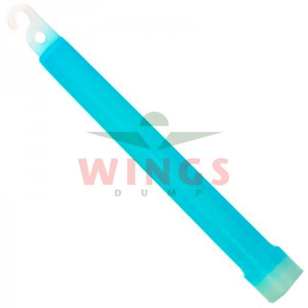 Lightstick 15 x 150 mm blauw