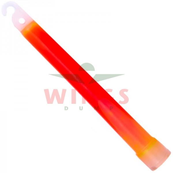 Lightstick 15 x 150 mm oranje