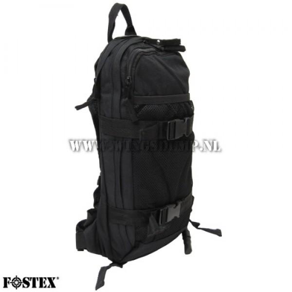 Rugzak Hydro Pack zwart