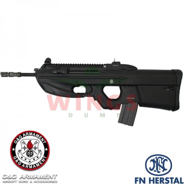 G&G FN Herstal FS2000 Tactical