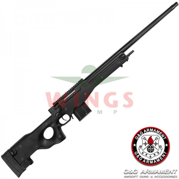 G&G G960 SV Sniper rifle