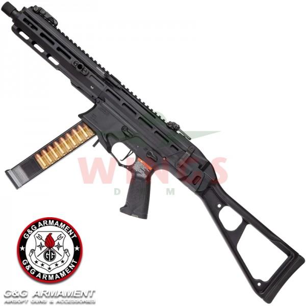 G&G PCC-45 Submachine Gun
