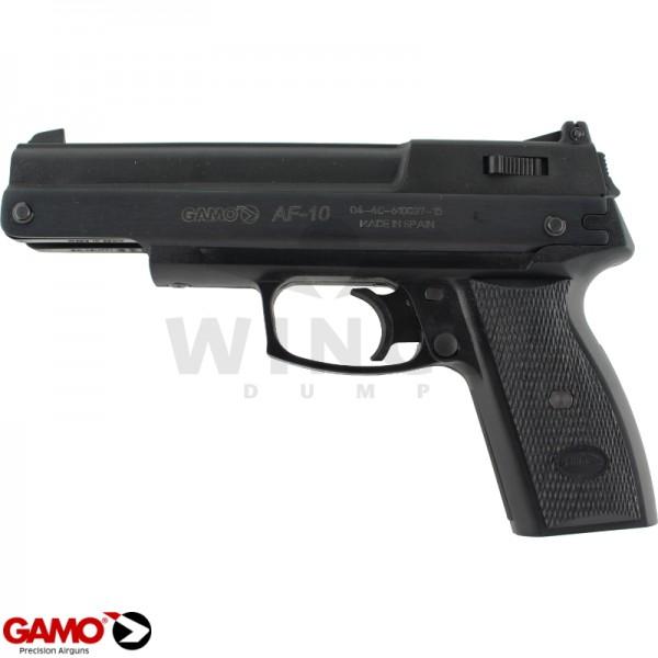 Gamo AF-10 pistool