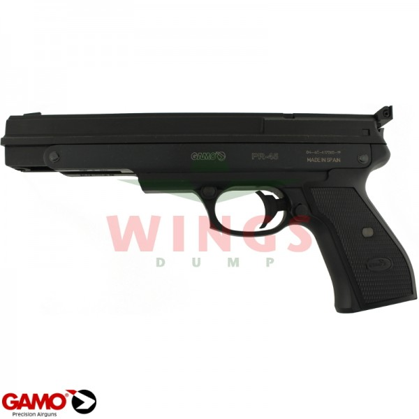 Gamo PR-45 pistool