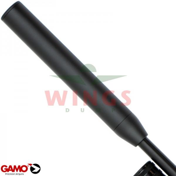 Gamo Silencer NGS-60