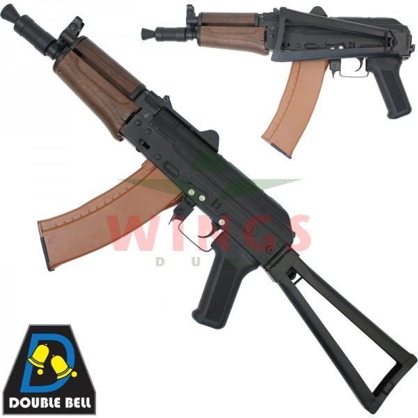 Kalashnikov RK-01