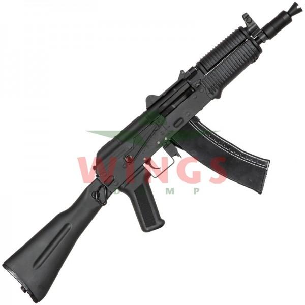 Kalashnikov RK-12