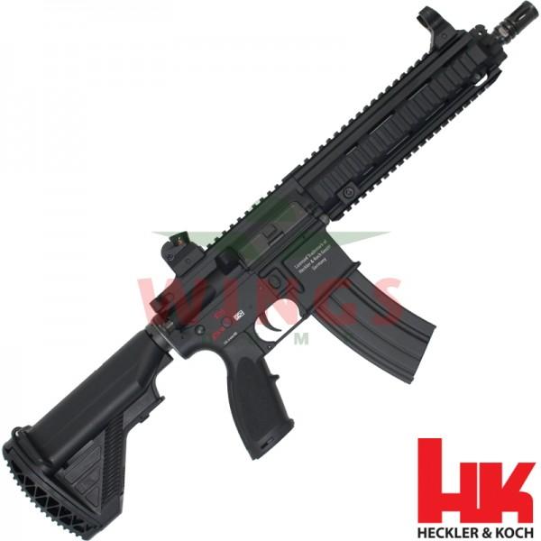 Heckler & Koch HK416D CQB V.2 Proline