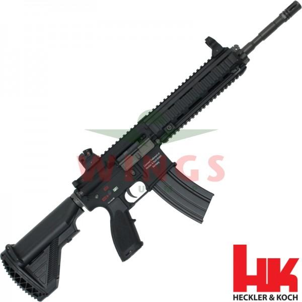 Heckler & Koch HK416D V.2 Proline