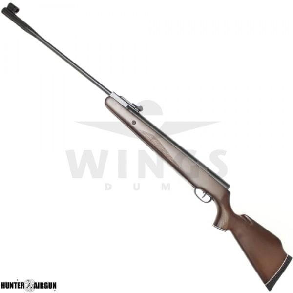 Hunter Airgun Strike One 5,5 m.m.
