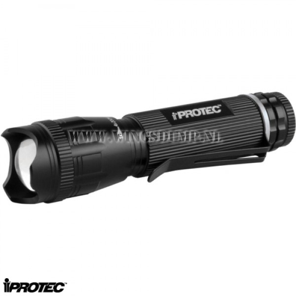 Iprotec Pro 180 ledlamp