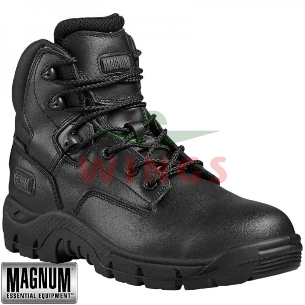 Magnum Precision Sitemaster Safety boots