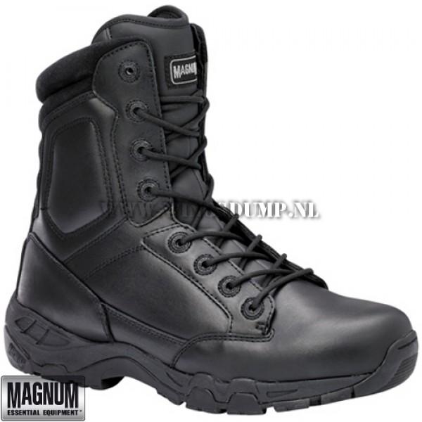 Magnum Viper Pro 8.0 Leather