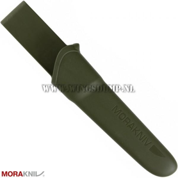 Mora Companion mes 219 mm carbon