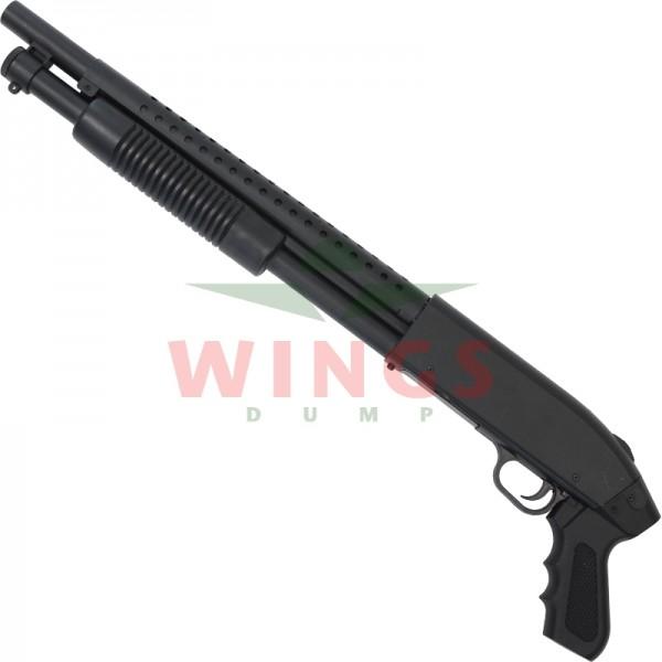 Mossberg shotgun model 590K