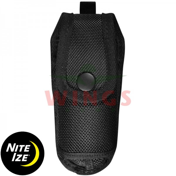 Nite Ize stretch tool holster