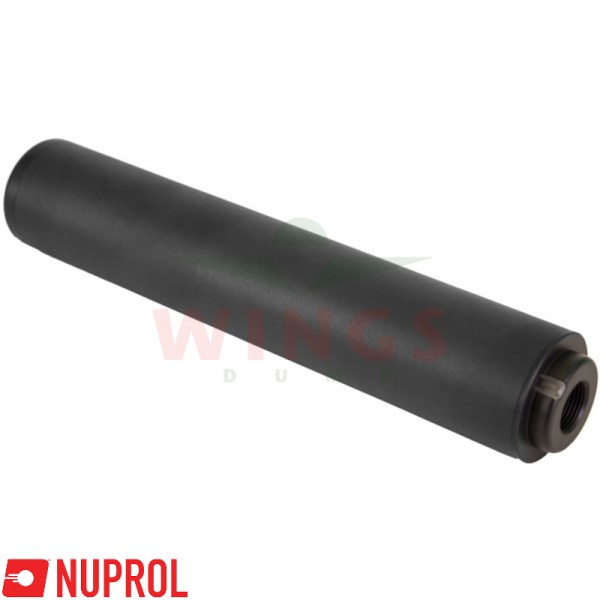 Nuprol tracer unit full metal
