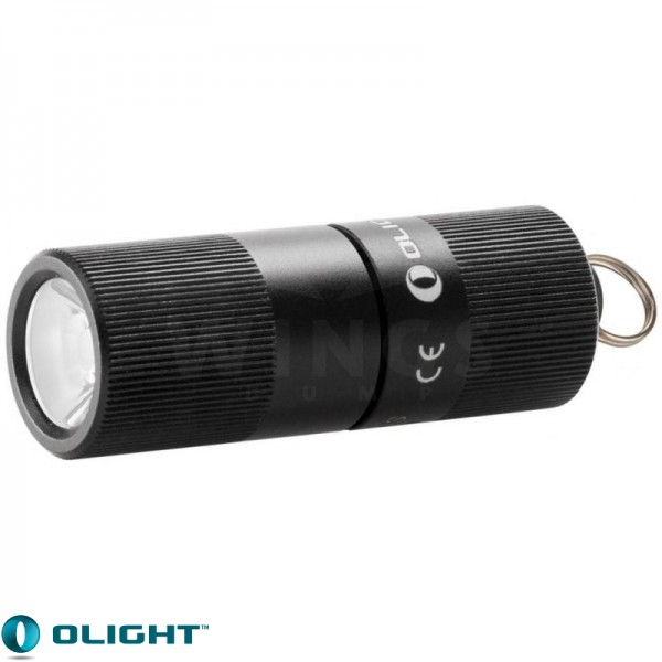 Olight i1R EOS rechargeable