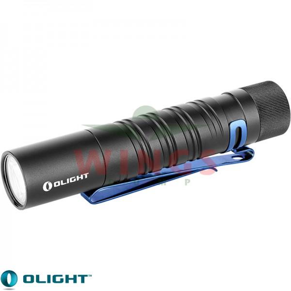 Olight i5T EOS ledlamp