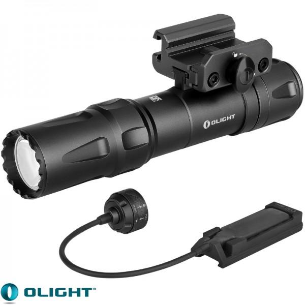 Olight Odin weaponlight set