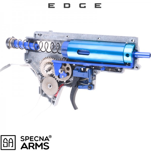 Specna Arms Edge SA-E15 full metal replica