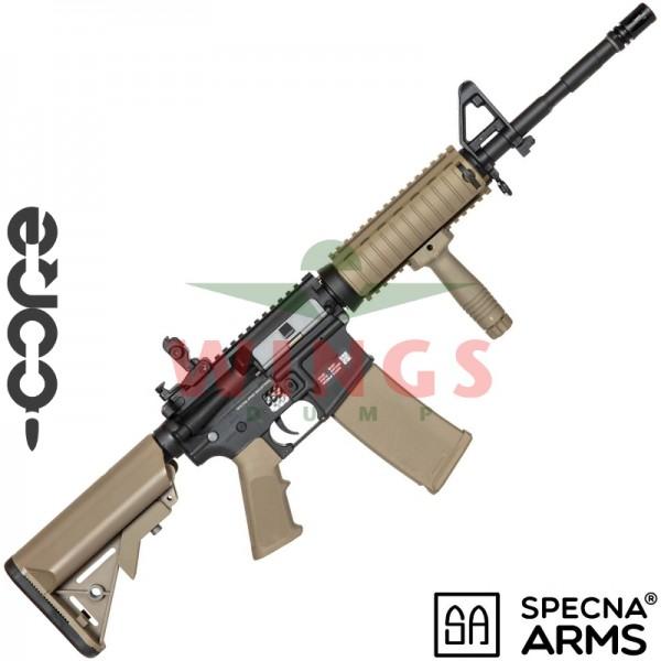 Specna Arms Core SA-C03 coyote tan replica